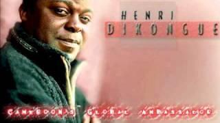 Henri Dikongue - Ndol