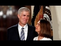 Dobbs: Judge Gorsuch should withdraw his name