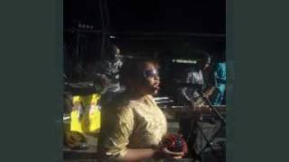 Oleku Band May 2009 - Ara (Instrumental Afrobeat)