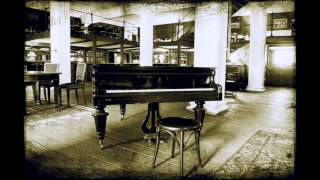 John Legend All of me Acoustic Piano Cover Version