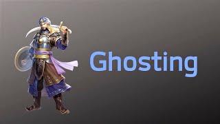 Evony The King's Return - Ghosting screenshot 5