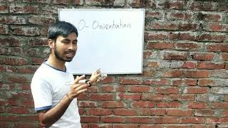 How to Learn Indian Sign Language (ISL) Part 2, with Kamrul.by soif ali
