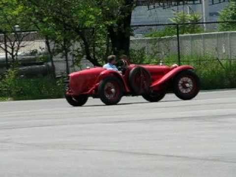 1933_Alfa_Romeo_8C_2300_Monza