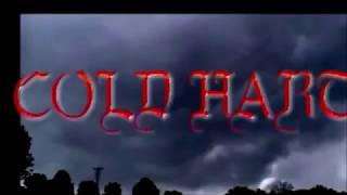 Cold Hart - GothBoiClique (Music Video)