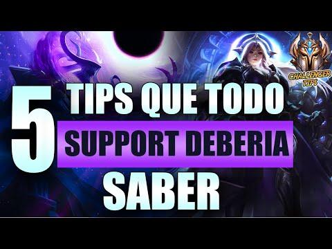 👨⚕️ ¡EL MEJOR SUPPORT DEL LOL! 👨⚕️ | ¿CÓMO JUGAR THRESH SUPPORT S10? | Gameplay No Guía - GagoOP from YouTube · Duration:  34 minutes 23 seconds