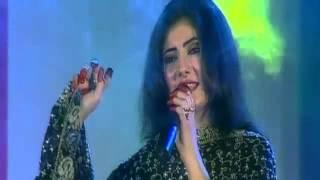 Nazia Iqbal New Song - Tapey Sta Pa Yarai Ke Pashto song by nazia iqbal