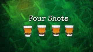Slap Shots at Foley's