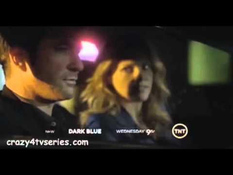"Dark Blue s02e04 ""High Rollers"" promo"