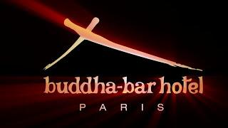 BUDDHA-BAR HOTEL PARIS 2014