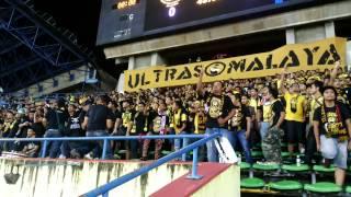 [505.95 KB] Ultras malaya - mana kamu!!