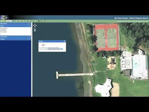 Polaris Measurement Tools - Episode 5