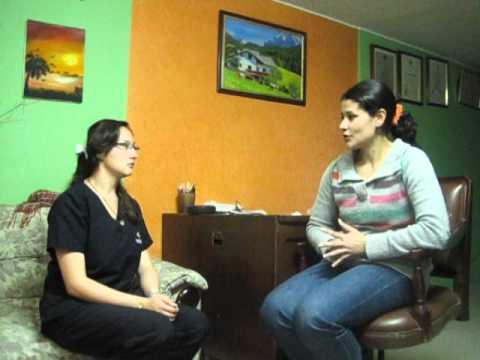 Entrevista trabajadora social youtube - Casos practicos trabajo social ...
