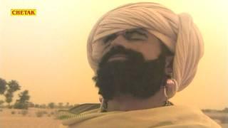 Katha Baba Ramdev Ji Ri 1 Raju Parjapati, Mamta Swami Rani Rangili Rajasthani Folk