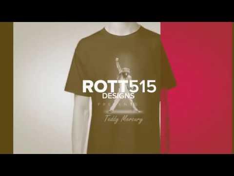 ROTT515 Promo