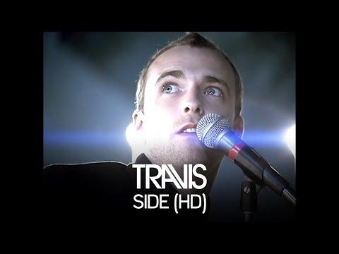 Клип Travis - Side