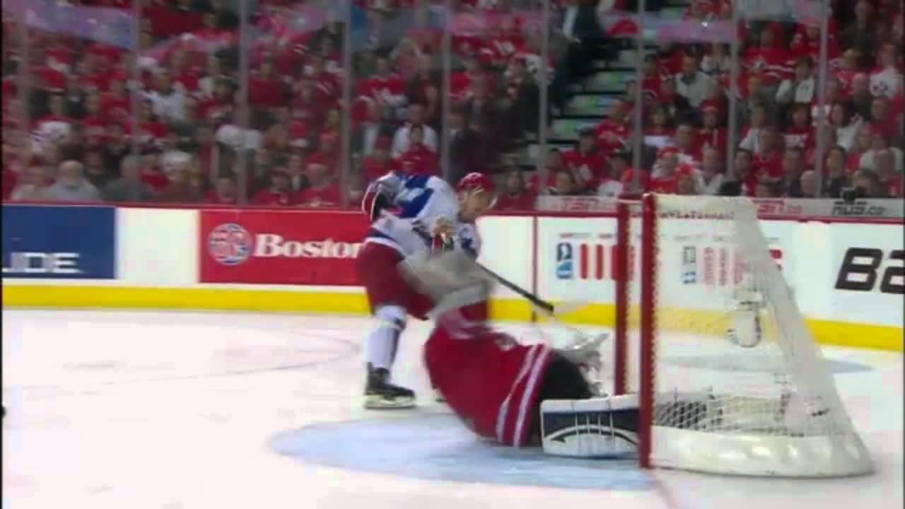 2012 WJC - Evgeny Kuznetsov Hat trick goal vs Canada - YouTube 3dbe21b57b7