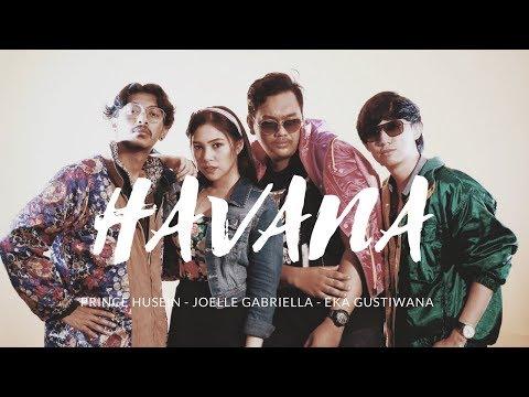 Download Eka Gustiwana – Havana Zaman Old (Ft. Joelle, P. Husein) Mp3 (2.7 MB)