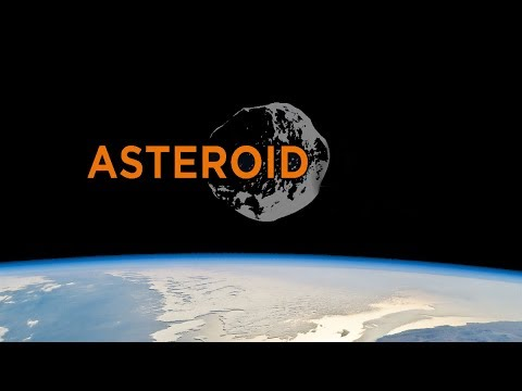 Immense Asteroid Explosion Over Canada Electrifies the Night Sky