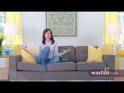 About Wayfair