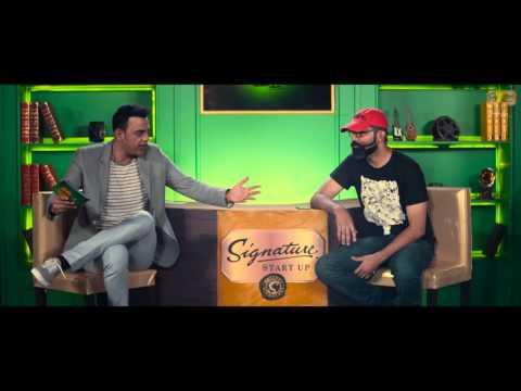Signature Startup Masterclass | Episode 7 | Arunabh Kumar