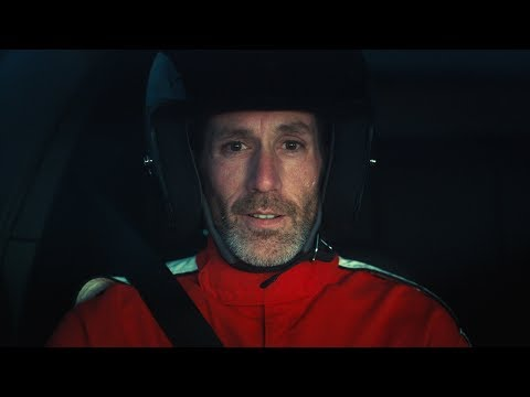 BMW 2017 Father's Day Film  What Drives You?