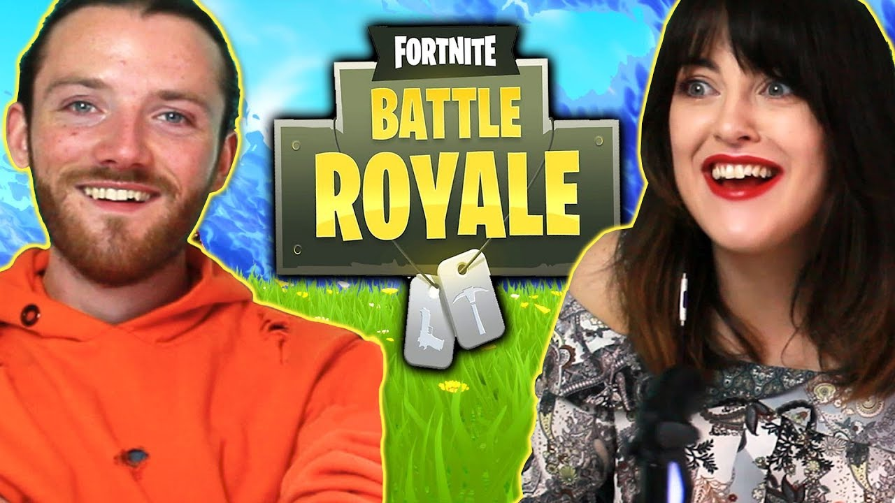 irish-people-play-fortnite-for-the-first-time
