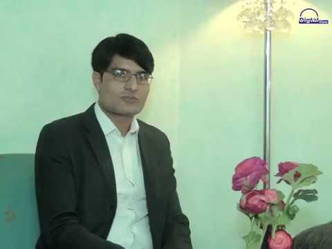 Ap ki Zuban with M Abaid Manj