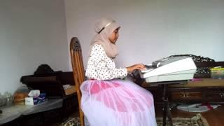 Video (Cover) Fatin-Dia dia dia by Eva KZP download MP3, 3GP, MP4, WEBM, AVI, FLV September 2018