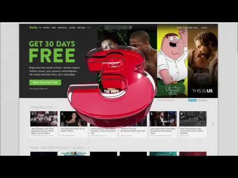 5 Situs Download Film Legal Terbaik! PlanetLagu com