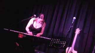 Amie Penwell  - This Must Be The Place (Naive Melody) Talking Heads Cover