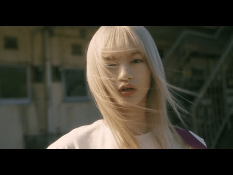 mihoro* -「 証 」Music Video