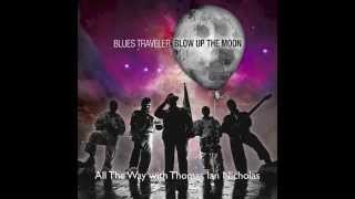 Watch Blues Traveler The Way video