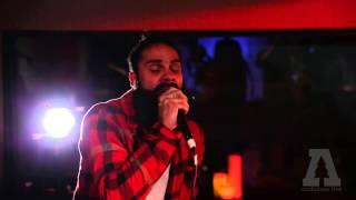 letlive. - Banshee (Ghost Fame) - Audiotree Live