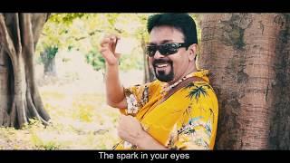 Phire Aay।Anti Drug Awareness Song Video ।World  Anti Drug Day 2020। Piloo Bhattacharya