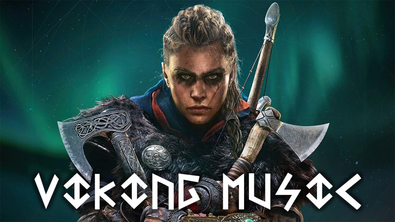 | EPIC MUSIC | EPIC BATTLE MUSIC | BATTLE MUSIC | VIKING WAR MUSIC 2021 | Viking Music | Danheim |