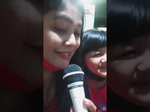 karaoke-lagu-aisyah