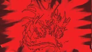 Zmaj od nocaja- Bajaga- COVER -nj