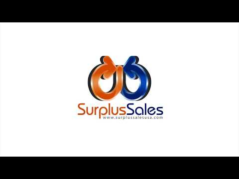 Surplus Bearings Buyer South Carolina - Rock Hill