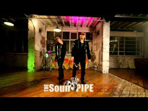 HEARTBEAT - TajE feat Bee2 (Official Video)   Latest Punjabi Song 2015   The Sound Pipe Records