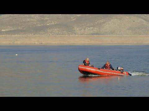 Litani, river for life   Corporate Film