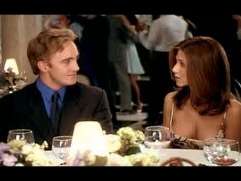 Picture Perfect (1997) with Jay Mohr, Kevin Bacon, Jennifer Aniston Movie