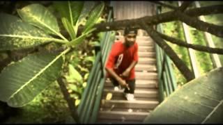 DMP - Akaria - clip officiel