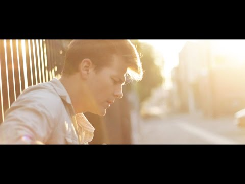 Tyler Ward - If You Could Only See (LIVE)