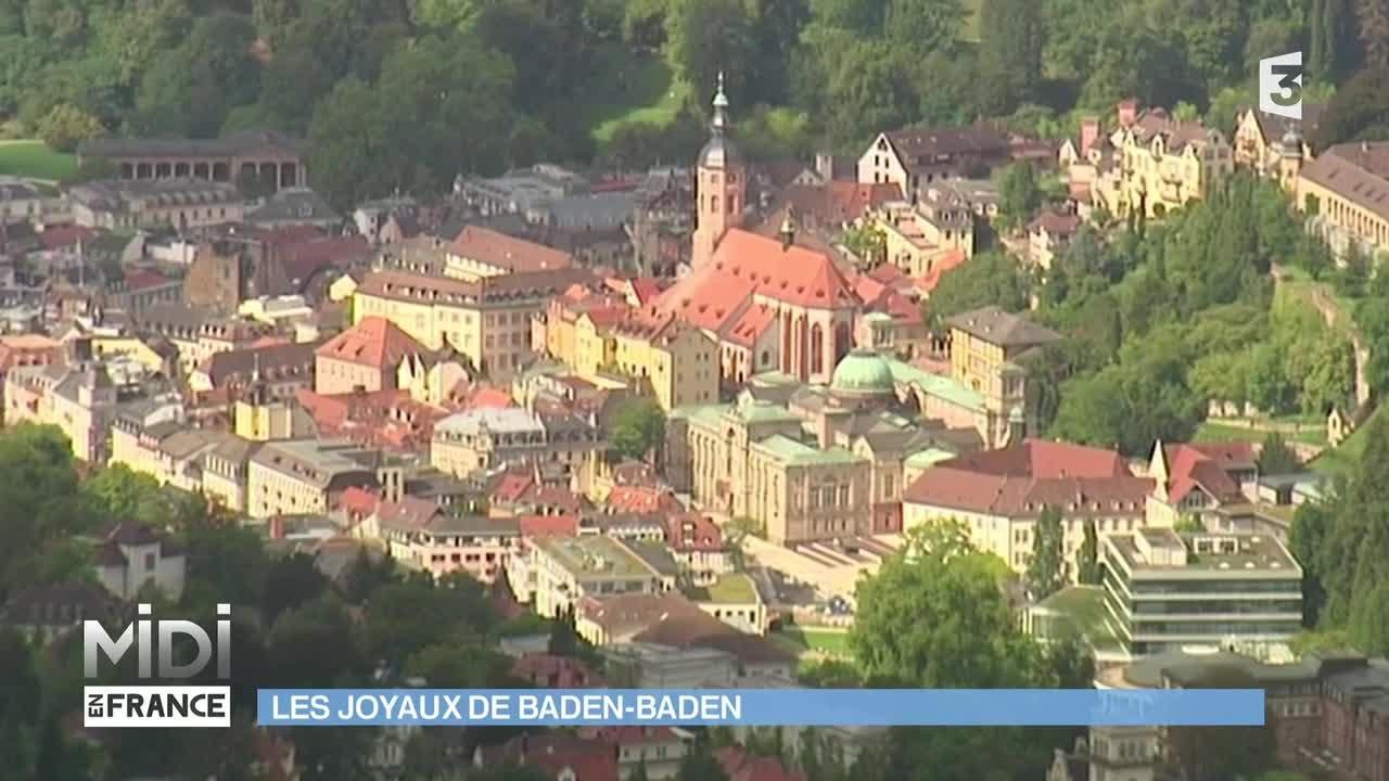 Www.Decathlon Baden Baden.De