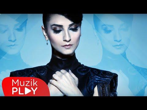 Sibel Pamuk - Sen Benimsin (Official Audio)