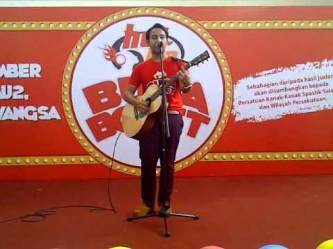 30 Hari & Babak Cinta by Tengku Adil