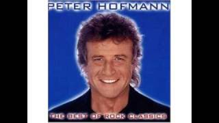 Watch Peter Hofmann Could It Be Magic video