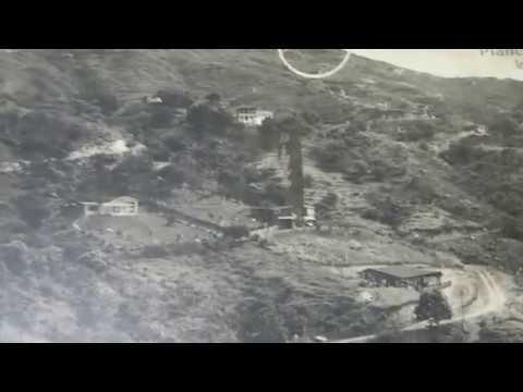 El doctor Jaramillo y la memoria de Monaco en Cali Colombia