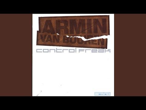 Control Freak (Sander van Doorn Remix)