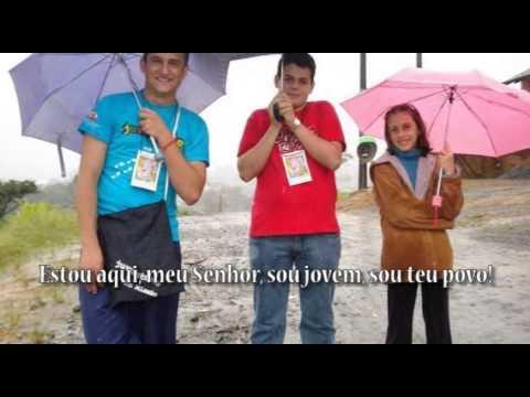 HINO DA BAIXAR PARA FRATERNIDADE 2013 CAMPANHA